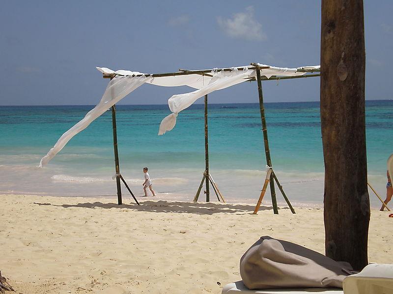 Punta Cana 2008 383