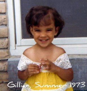 Gillian+Summer+1973