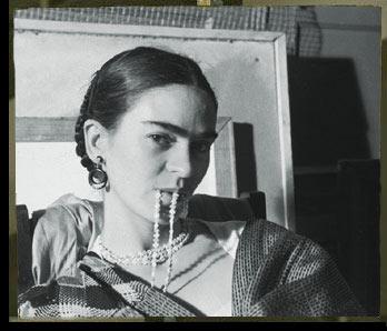 Frida_web1e