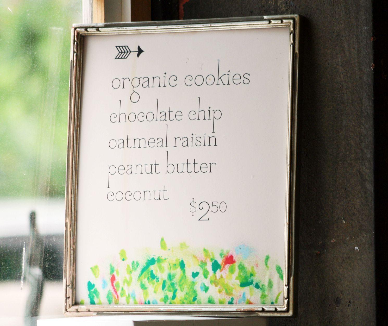 Cookies )